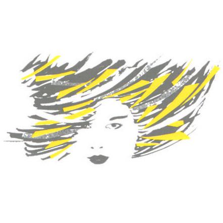 Ennio Hair Stylist | Salone di Bellezza, parrucchiere di Rimini